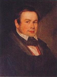 boczkowski