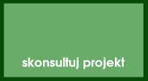 Skonsultuj projekt inhalatorium solnego w szkole
